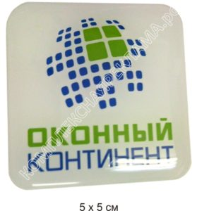 Для производителя окон, признанный лауреатом премии 2011 года в номинации «За высокое качество и сервис»