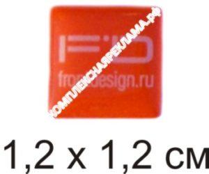 Для разработчика графического дизайна