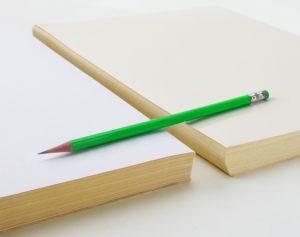 Выбор самоклеющейся бумаги