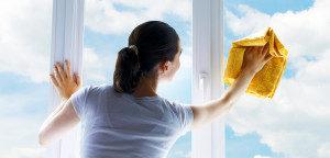 Купить наборы для окон - гарантии уюта вашего дома