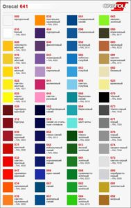 Цветная печать цена за квадратный метр